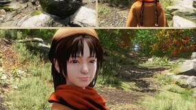 Image for Shenmue 3 Kickstarter ends with over $6.3 million in funding