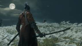 Image for Sekiro: Shadows Die Twice review - FromSoftware at its most unapologetic