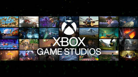Image for Gamers have clocked up over 1.6 billion hours in Xbox Game Studios titles in 2020 alone