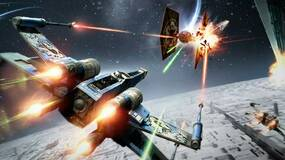 """Image for Star Wars: Attack Squadrons cancelled for """"other Star Wars game experiences"""""""