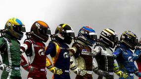 Image for Gran Turismo 5 Update 1.10 is now live