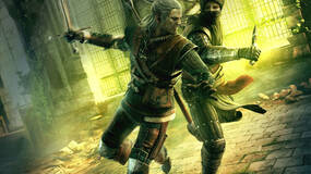 Image for The Witcher 2, CS:GO, others are now backward compatible on Xbox One