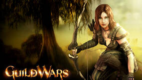Image for Guild Wars is celebrating its ninth anniversary next week
