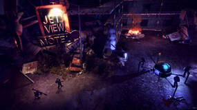 Image for Wasteland 2: Director's Cut will be released in October