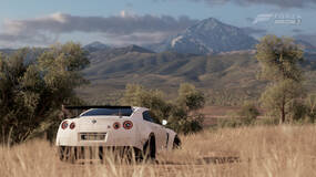Image for Original Forza Horizon reaches end of life in October