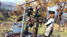 Image for Fallout 76 hotfix addresses issues with update 11, Meat Week in-game event detailed