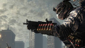 Image for Call of Duty: Ghosts guide - mission 7, single-player walkthrough