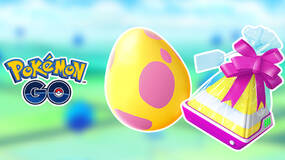Image for Pokemon Go: Alolan and Galarian forms will soon hatch from all 7 km Eggs