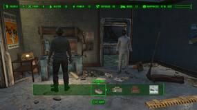 Image for Here's another Fallout 4 mod which focuses on base building