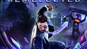 Image for Saints Row 4: Re-Elected is coming to Switch according to Amazon, PEGI rating- update