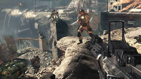 Image for Call of Duty: Ghosts guide - mission 8, single-player walkthrough