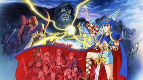 Image for The original NES Fire Emblem is coming to Nintendo Switch in December