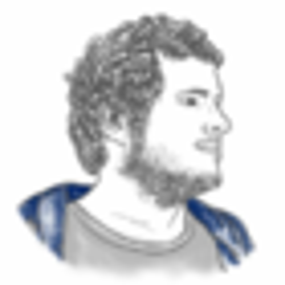 Jeremy Peel avatar
