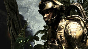 Image for Call of Duty: Ghosts guide - mission 9, single-player walkthrough