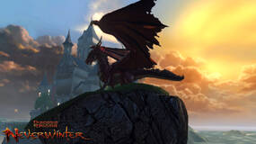 Image for Free-to-play MMO Neverwinter is coming to Xbox One
