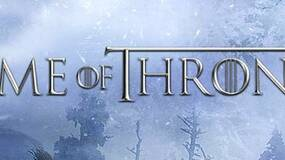 Image for A Game of Thrones screens turn up, available for pre-order in Canada