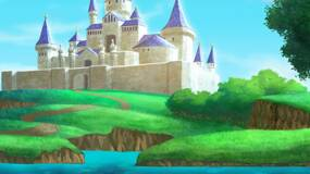 Image for A Link Between Worlds' first pitch didn't impress Miyamoto, according to development team