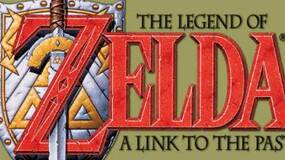 Image for The Legend of Zelda: A Link to the Past 2 video shows 10-minutes of gameplay