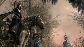 Image for MMO Winter Festivities: WoW, GW2, Lotro, SWTOR, Neverwinter, more
