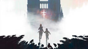 Image for A Plague Tale: Innocence 'Monsters' trailer delves into the real monsters of the game