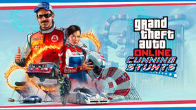 Image for GTA Online players earn Double Rewards this week in racing modes