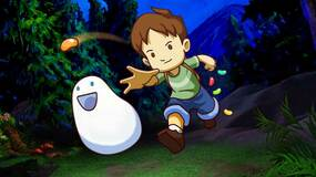 Image for A Boy and His Blob arrives on PC, PS4, Vita and Xbox One this month