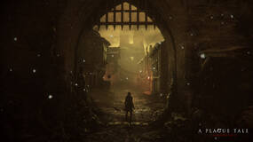 Image for A Plague Tale: Innocence hands-on - a complex tale of death, love and war