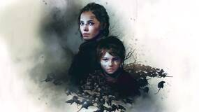 Image for A Plague Tale: Innocence trial lets you play the entire first chapter