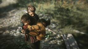 Image for A Plague Tale: Innocence launches May 14 - watch new dev diary