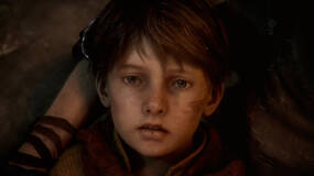 Image for A Plague Tale: Innocence overview trailer introduces you to crafting, alchemy, and more