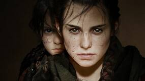 Image for A Plague Tale: Requiem cloud version coming to Switch