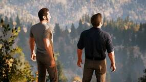 Image for Xbox Live Deals with Gold: A Way Out, Yooka-Laylee, Serial Cleaner, more