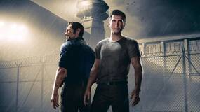 Image for Brothers and A Way Out creator's next game will be unveiled this week at EA Play