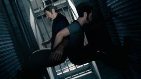 Image for A Way Out sold more than 1 million copies in just over two weeks