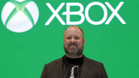 """Image for """"The pipeline of games that we have coming is more than we've ever had at any time in our history"""" - Xbox"""