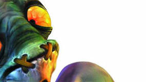 Image for Oddworld Inhabitants would like to see Abe included in PlayStation All-Stars: Battle Royale