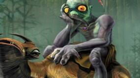 Image for Oddworld: Abe's Oddysee, Abe's Exodus coming to PSN this Thursday