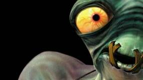 Image for Oddworld - Munch's Oddysee HD news at gamescom, help name Abe's Oddysee HD