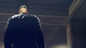Image for IO discusses why it took six-years to develop a new Hitman game