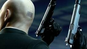Image for Only 20% of players will see the last level in Hitman: Absolution, says director