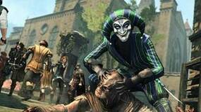 """Image for Ubisoft: Desilets talked about taking an industry break """"for a long time"""""""