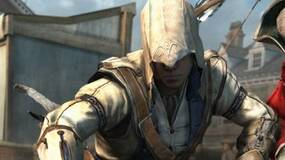 Image for Assassin's Creed 3 - dates, new abilities detailed for Tyranny of King Washington DLC