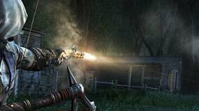 Image for Assassin's Creed 3 Achievements for Xbox 360 turn up
