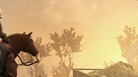 Image for Assassin's Creed 3 moves 7 million worldwide