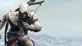 """Image for AC3: Native American consultant hired to """"make sure we're handling things appropriately,"""" says Ubisoft"""