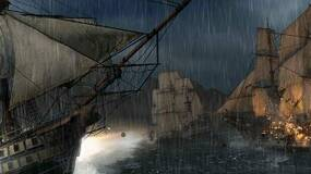 Image for Assassin's Creed 3 contains naval warfare, new trailer shows it off