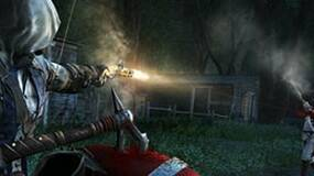 Image for Assassin's Creed III trailer shows off AnvilNext engine