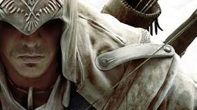 Image for Assassin's Creed 3 trailer gives deeper insight into Connor, his motivations