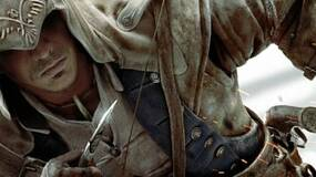 Image for Assassin's Creed 3's Revolution multiplayer event has started