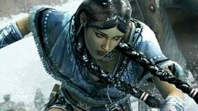 Image for Assassin's Creed 3 multiplayer trailer shows locales, characters, modes